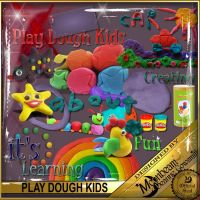 DGO_Play_Dough_Kids_KIT-000-Page-1.jpg