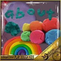 DGO_Play_Dough_Kids_KIT-001-Page-2.jpg