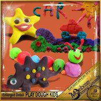 DGO_Play_Dough_Kids_KIT-002-Page-3.jpg