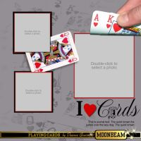 DGO_Playing_Cards-000-Page-1.jpg
