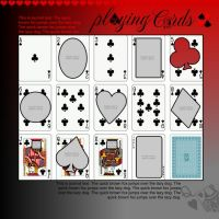 DGO_Playing_Cards-003-Page-4.jpg