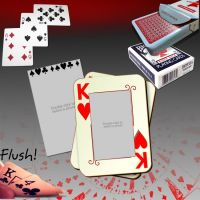 DGO_Playing_Cards-004-Page-5.jpg