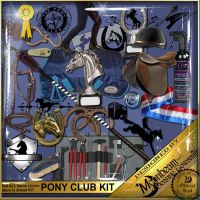 DGO_Pony_Club_KIT-000-Page-1.jpg
