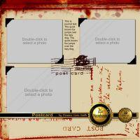 DGO_Postcard-000-Page-1.jpg