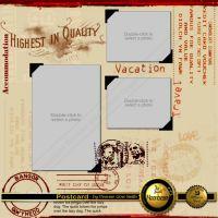 DGO_Postcard-001-Page-2.jpg