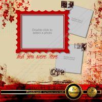 DGO_Postcard-002-Page-3.jpg