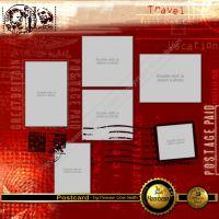 DGO_Postcard-004-Page-5.jpg