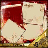 DGO_Postcard_KIT-001-Page-2.jpg