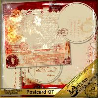 DGO_Postcard_KIT-002-Page-3.jpg