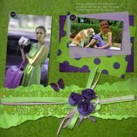 DGO_Prime_Lime-003-Page-4.jpg