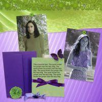 DGO_Prime_Lime-004-Page-5.jpg