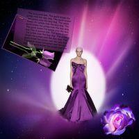 DGO_Purple_Rosebud-000-Page-1.jpg