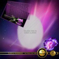DGO_Purple_Rosebud-000-Page-1_2_.jpg