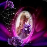DGO_Purple_Rosebud-001-Page-2.jpg