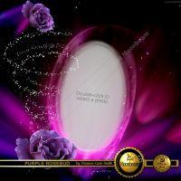 DGO_Purple_Rosebud-001-Page-2_2_.jpg
