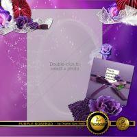 DGO_Purple_Rosebud-002-Page-3.jpg