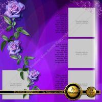 DGO_Purple_Rosebud-003-Page-4.jpg