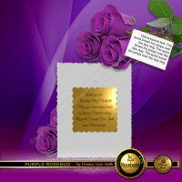 DGO_Purple_Rosebud-004-Page-5_2_.jpg