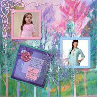 DGO_Rainbow_Pastels-000-Page-1.jpg