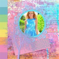 DGO_Rainbow_Pastels-001-Page-2.jpg