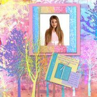 DGO_Rainbow_Pastels-003-Page-4.jpg
