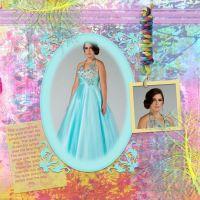 DGO_Rainbow_Pastels-004-Page-5.jpg