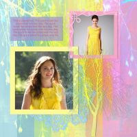 DGO_Rainbow_Pastels-005-Page-6.jpg