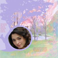 DGO_Rainbow_Pastels-006-Page-7.jpg