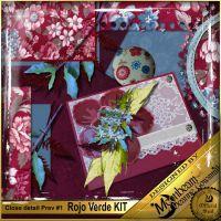 DGO_Rojo_Verde_KIT-001-Page-2.jpg