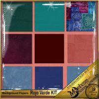 DGO_Rojo_Verde_KIT-003-Page-4.jpg