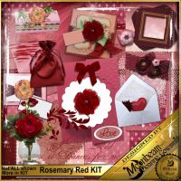 DGO_Rosemary_Red_KIT-000-Page-1.jpg