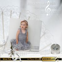 DGO_Silver_Fox-003-Page-4.jpg