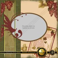 DGO_Simply_Smashing-003-Page-4.jpg