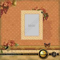 DGO_Simply_Smashing-004-Page-5.jpg