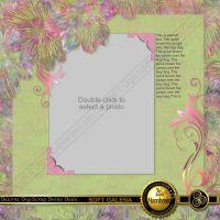 DGO_Soft_Galena-Page-1.jpg