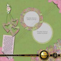 DGO_Soft_Galena-Page-2.jpg