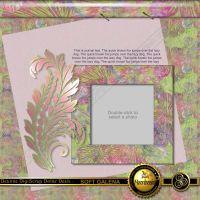 DGO_Soft_Galena-Page-3.jpg