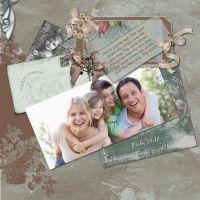 DGO_Softly_Sasha-002-Page-3.jpg