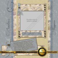DGO_Sometimes-Page-1.jpg