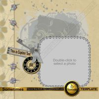 DGO_Sometimes-Page-5.jpg