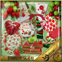 DGO_Strawberry_Salad_KIT-000-Page-1.jpg