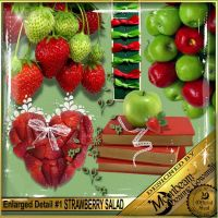 DGO_Strawberry_Salad_KIT-002-Page-3.jpg