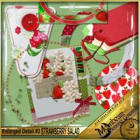DGO_Strawberry_Salad_KIT-004-Page-5.jpg