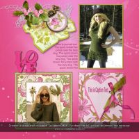 DGO_Tobasco_Pink-000-Page-1.jpg