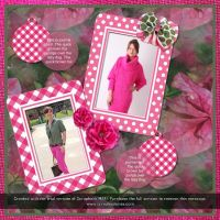 DGO_Tobasco_Pink-001-Page-2.jpg