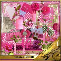 DGO_Tobasco_Pink_KIT-000-Page-1.jpg