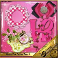 DGO_Tobasco_Pink_KIT-004-Page-5.jpg