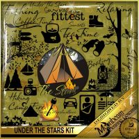 DGO_Under_the_Stars_KIT-000-Page-1.jpg