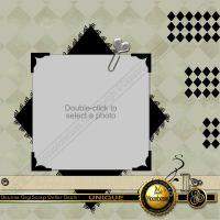 DGO_Unique-Page-1.jpg
