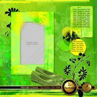 DGO_Verde_Lima-001-Page-2.jpg